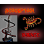 Radio ScorpionDance
