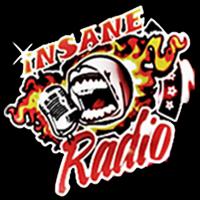 iNSANE Radio
