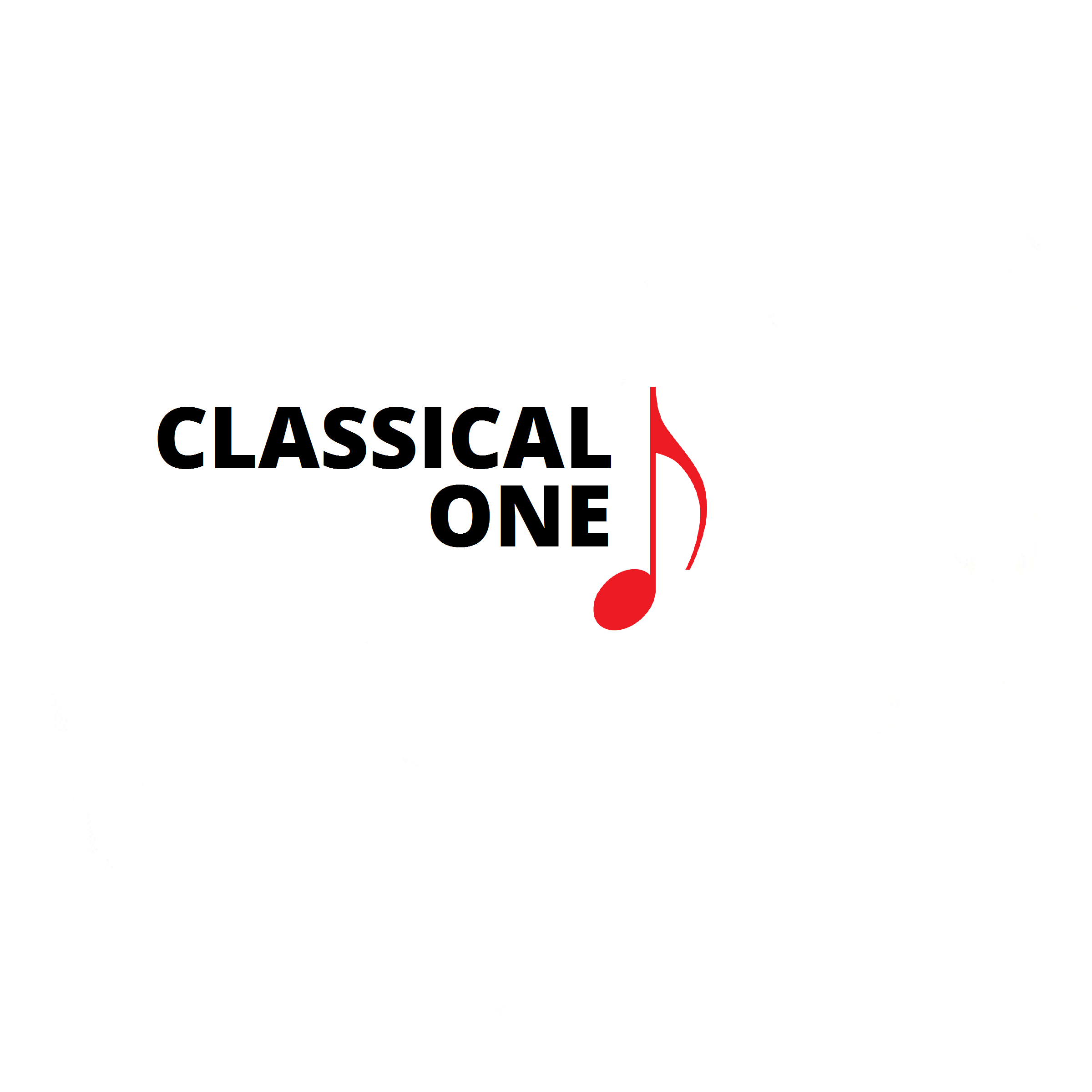 CLASSICAL 1 - UK