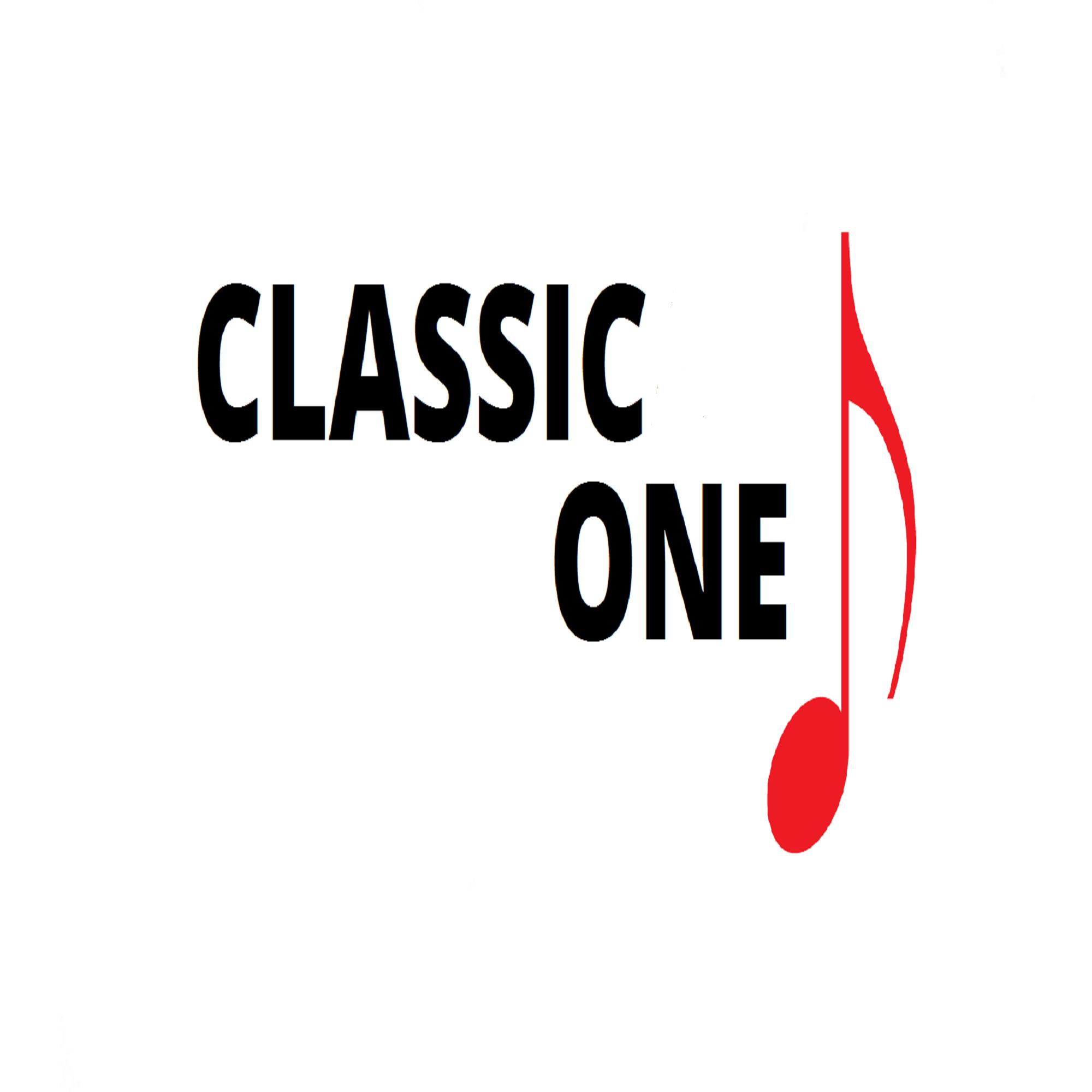 CLASSIC ONE  UK