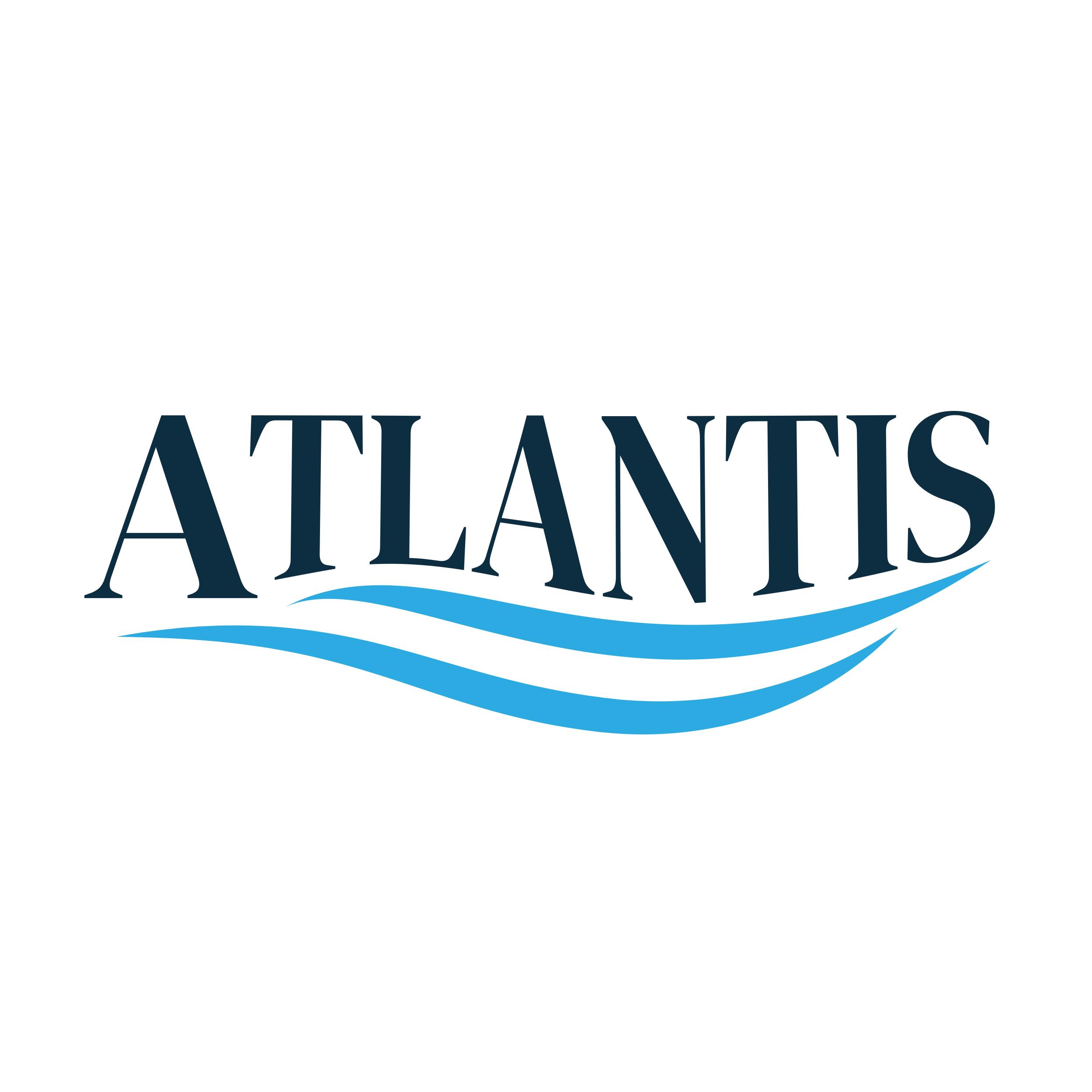 ATLANTIS UK