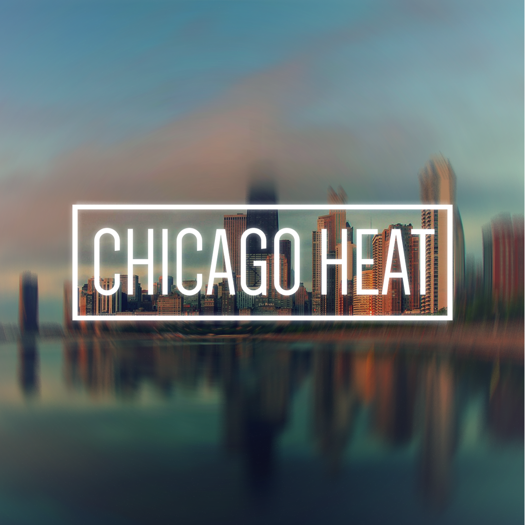 Chicago Heat
