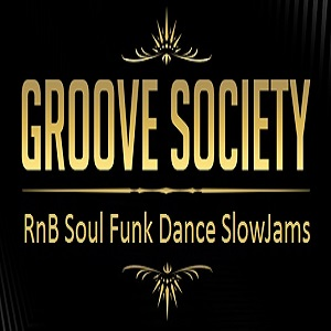 Groovesociety