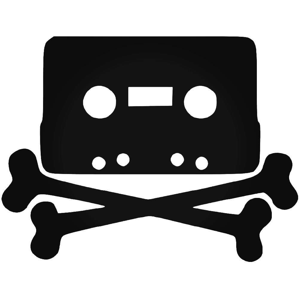 Pirate Hunt FM