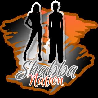 ShabbaNation FM