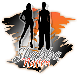 ShabbaNation