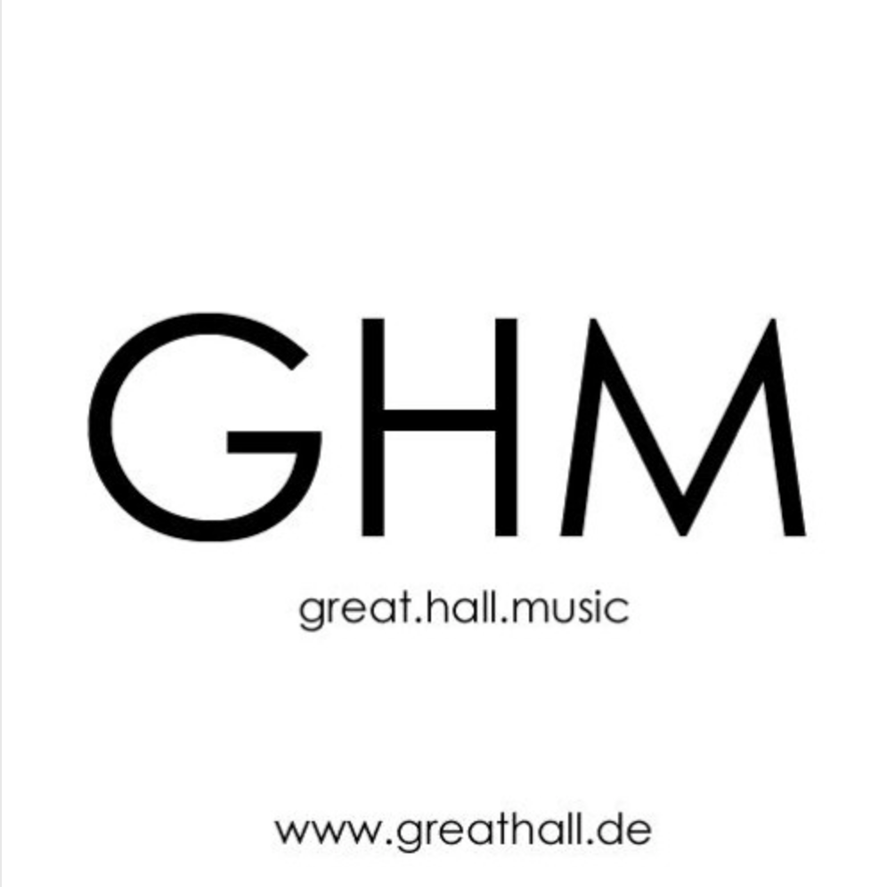 Radionomy – Great Hall Music Mixing Stream | free online