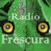frescuraperu