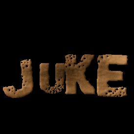 Juke Radio