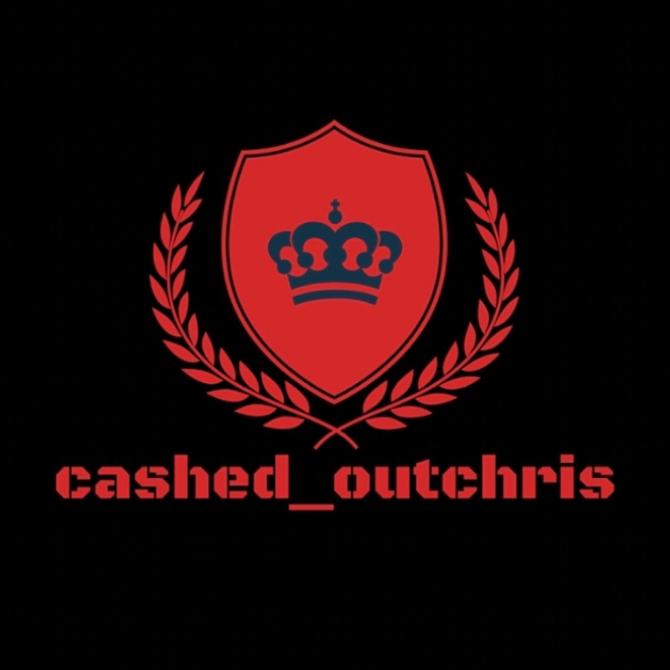 cashed_out Radio