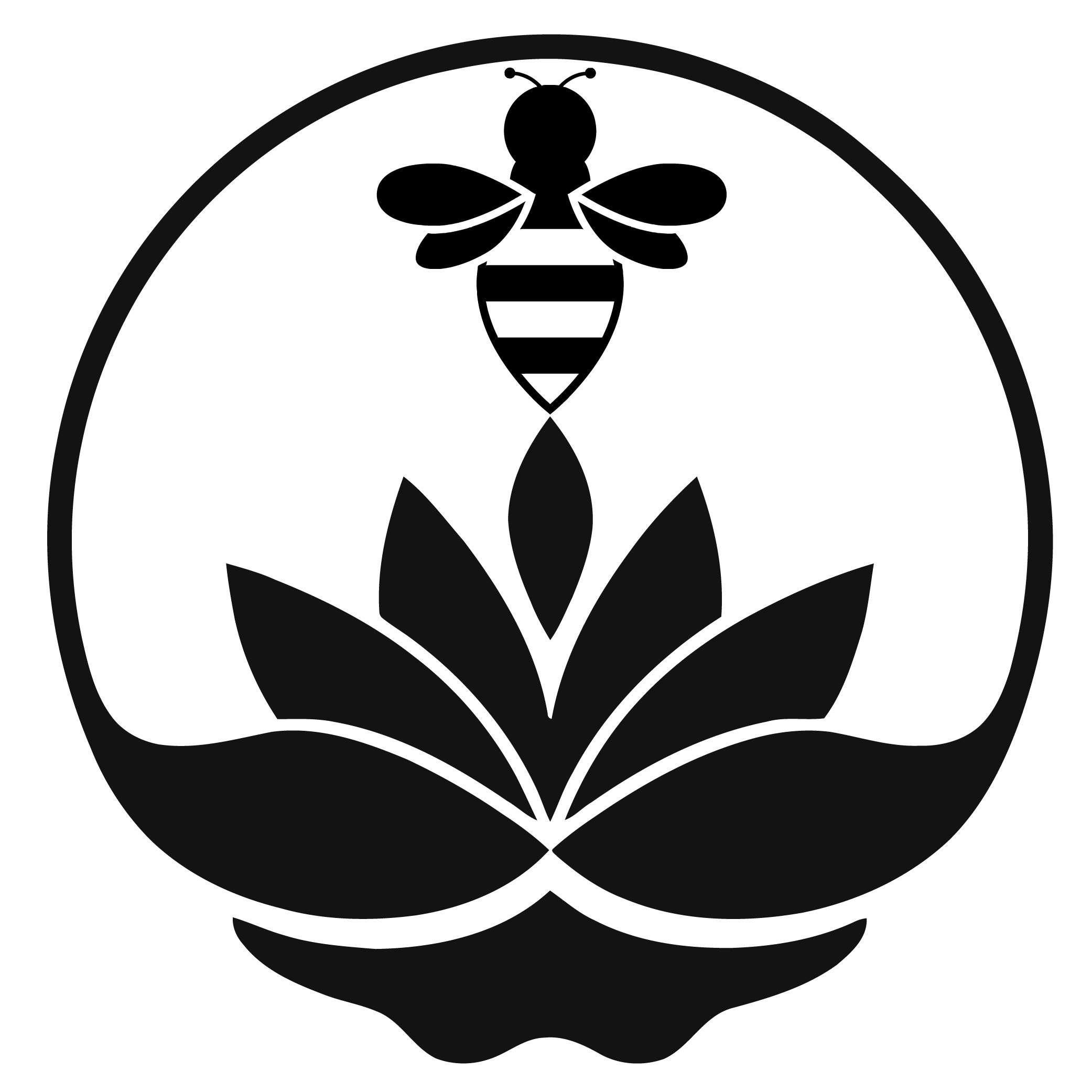 botanicelevation