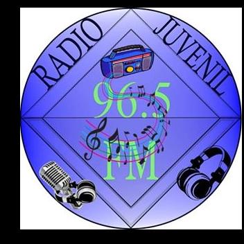 Radio Juvenil La Cumbrecita