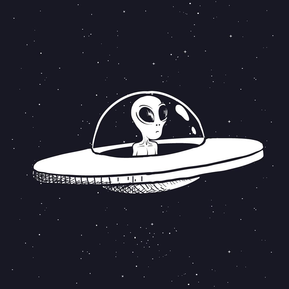 UFO_101 RADIO