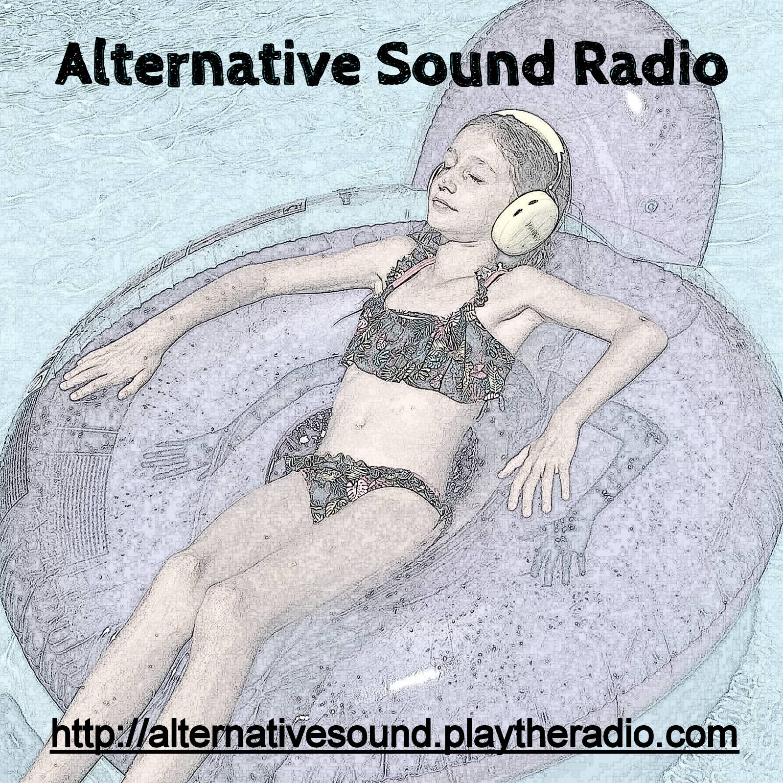 Alternative Sound