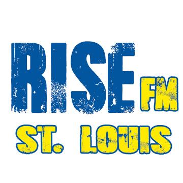 Rise! FM St. Louis