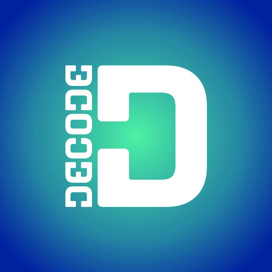 Decode Radio