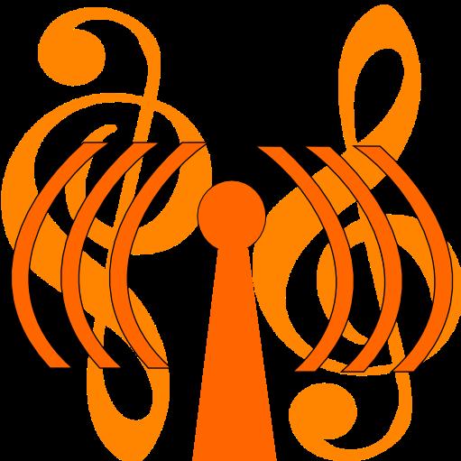 Chinese Classical Music Radio