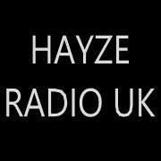 Hayze Radio UK