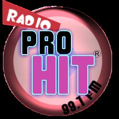 Radio Pro-Hit Romania - Manele l www.radioprohit.ro