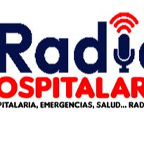 Guia Prehospitalaria Radio