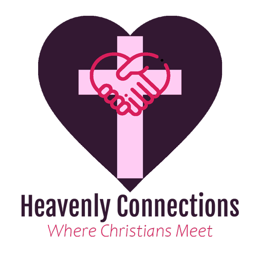 Heavenly Connections