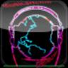 Musicartclubradio