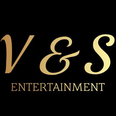 VnS Entertainment Radio