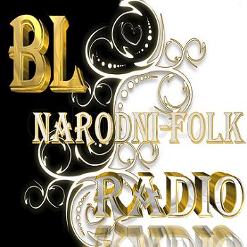 BL narodni-folk RADIOI