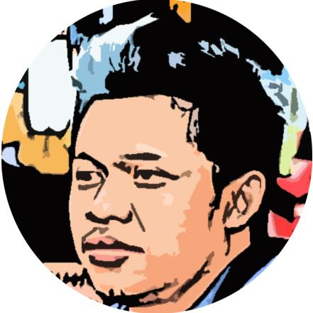 Rival Audio Indonesia