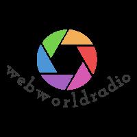 webworldradio