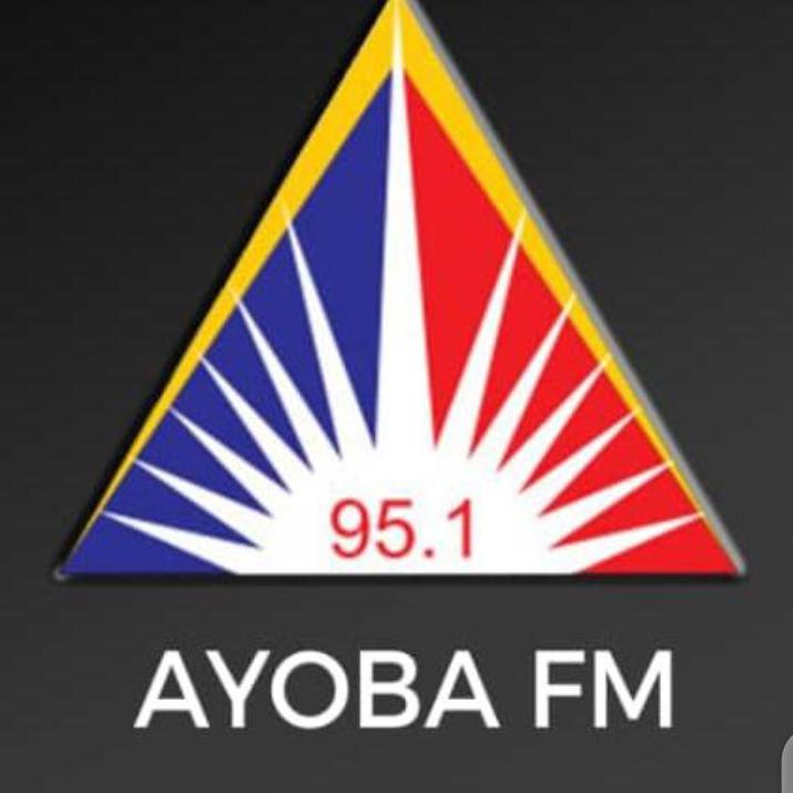 Ayoba 95.1 FM