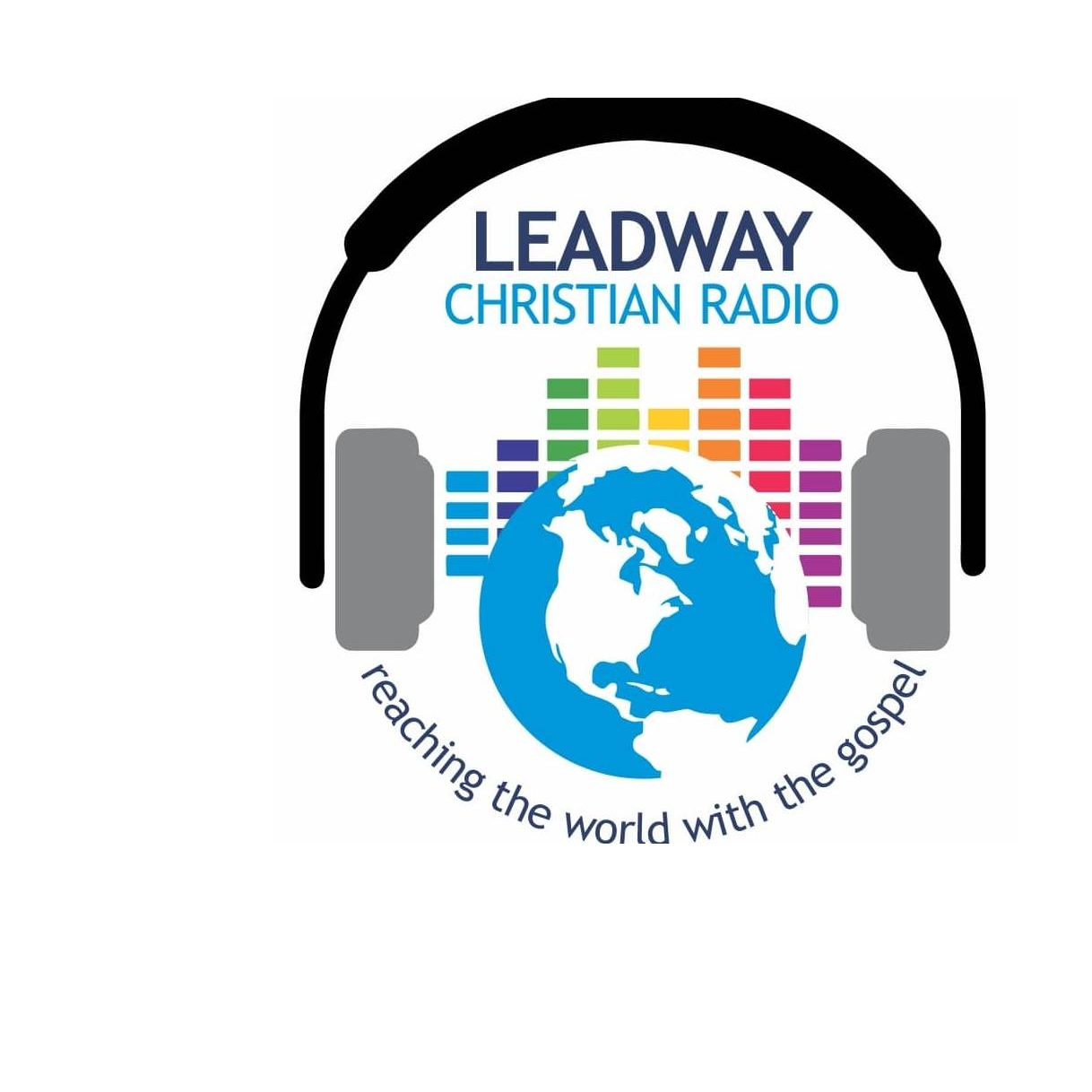 Leadway Christian Radio