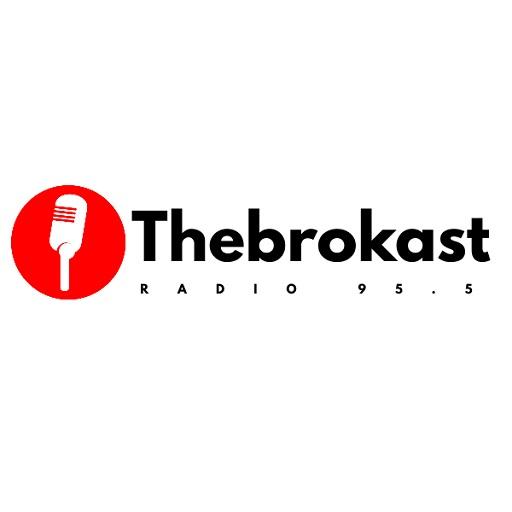 Thebrokast Radio 95.5