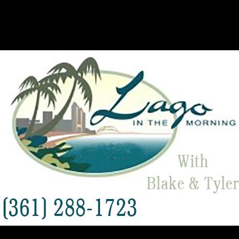BLT Talk, LLC