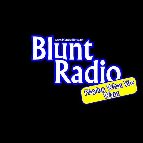 Blunt Radio-national