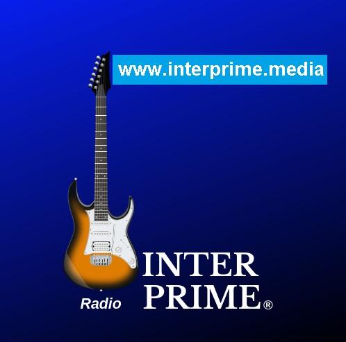 InterPrimeFM2