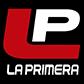 LA PRIMERA RADIO TV