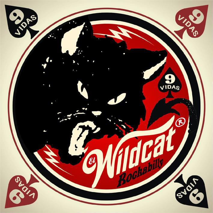 La Hora del Wildcat