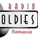 Oldies Romania
