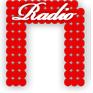 Radio Noise Romania