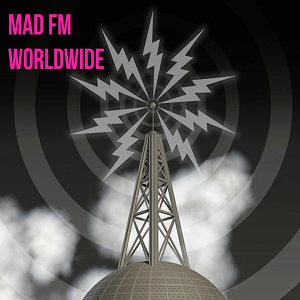 MADFmWorldwide