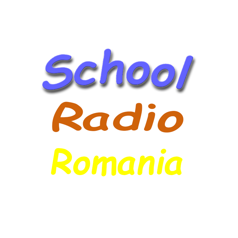 School Radio Romania