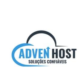 Adven Host