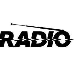 radio cidade japan