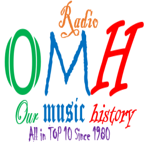 OMH - Our Music History Since 1980