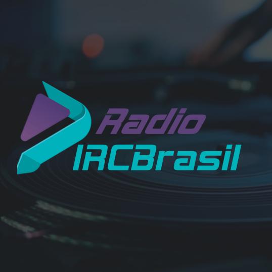 radio ircbrasil