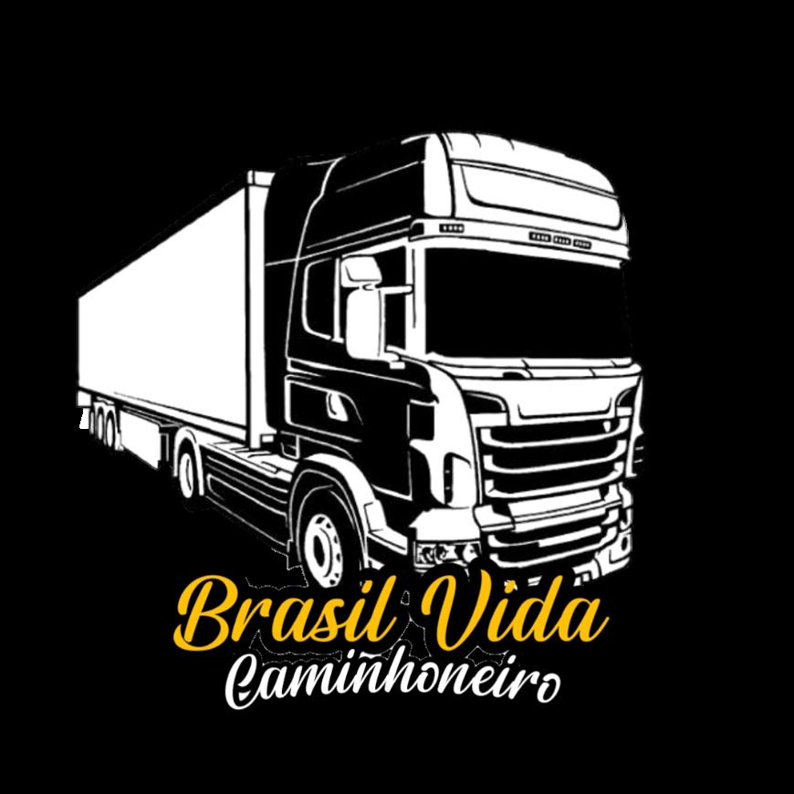 BVC Rádio SA-MP