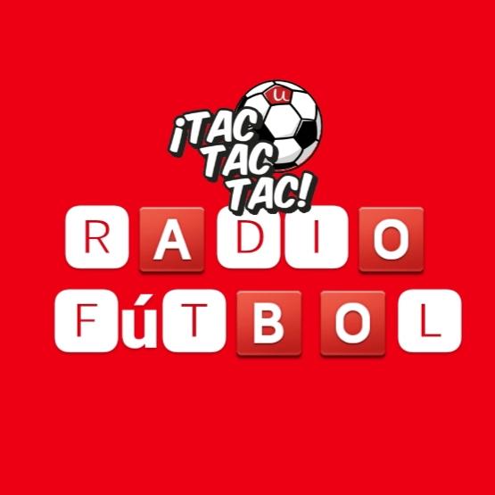 Radio Futbol