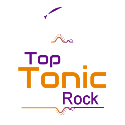 Top Tonic Rock