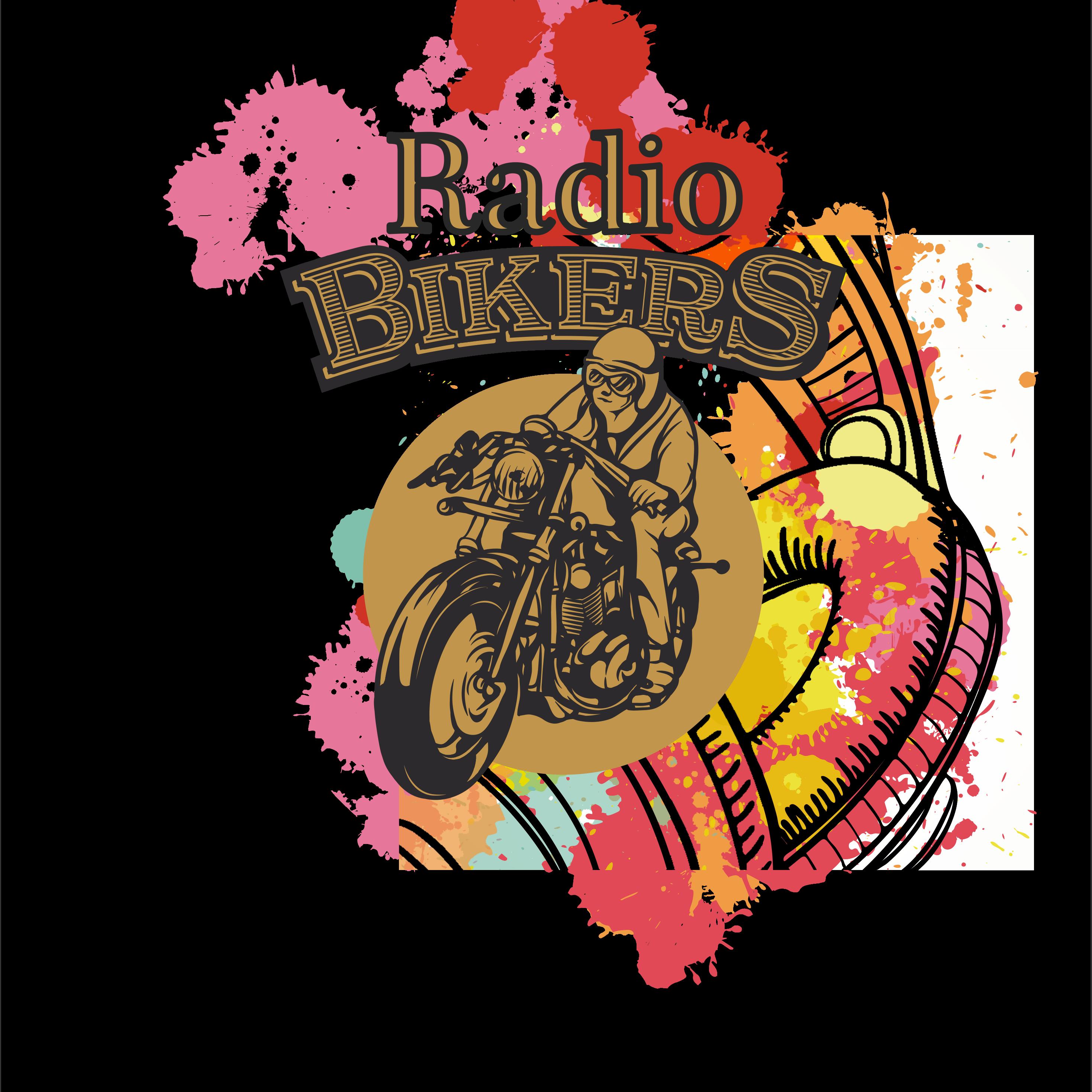 RadioBikerS